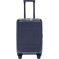 Чемодан Xiaomi 90 Points Business Boarding Suitcase 20