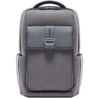 Рюкзак 2 в 1 Xiaomi Fashion Commuter Backpack (серый/gray)