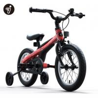"Велосипед Segway Kids Bike 14"" Peter Pan Edition"