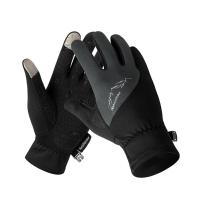 Перчатки Naturehike Touch Screen Full Finger Gloves