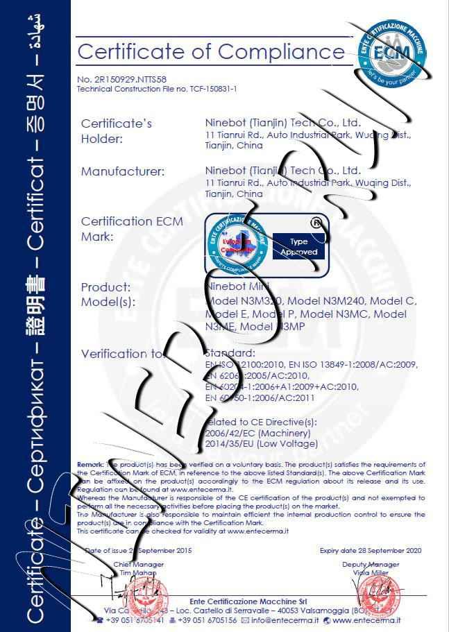 Лицензии и сертификаты на продукцию нашего магазина 4dbcc229257