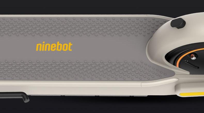 Ninebot-G30LP-deka