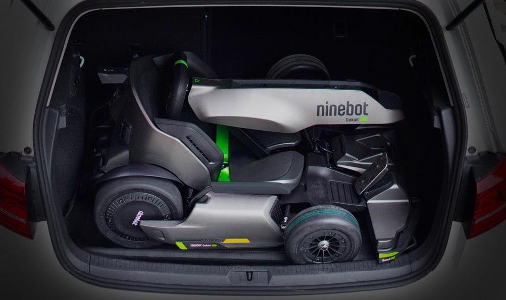 Ninebot-GoKart-Pro-kompaktniy
