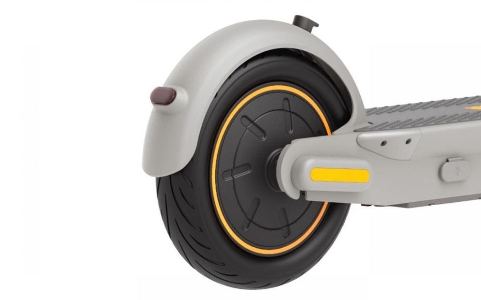 Ninebot-G30LP-kolesa