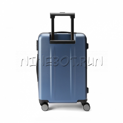 "Чемодан Mi Trolley 90 Points 20"" Синий"