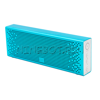 Колонка Xiaomi Mi Bluetooth Speaker Blue