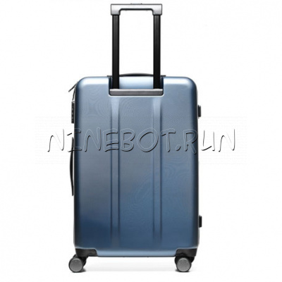 Чемодан Mi Trolley 90 Points 24″ Синий